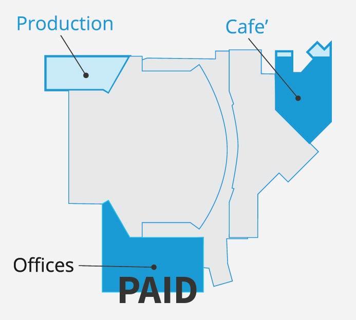 floorplan-paidview