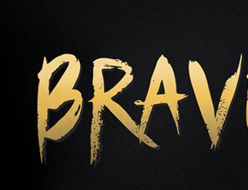 BRAVE 2.0